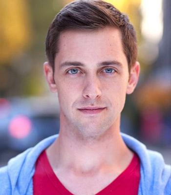 Broadway Best Vocal Coach Matt Farnsworth Vocal Studio Best Voice Teacher in the World MF VOICE