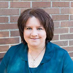 Cheri Ellzey