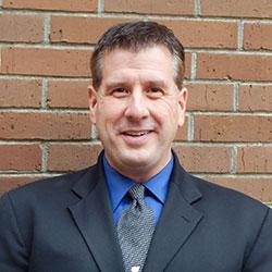 Robert Landry III