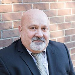 Frank Muscarello