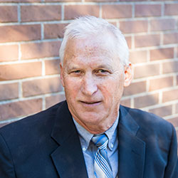 Brian Piner