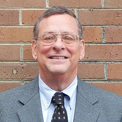 Charles M. Guzzardo