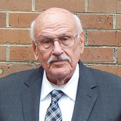 Arthur Mauterer, M.D.