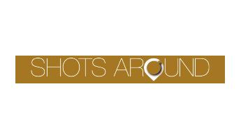 Client Logo - Shots Around