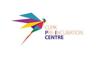 Client Logo - PI Centre