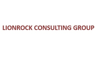 Client Logo - Sense Connectsulting