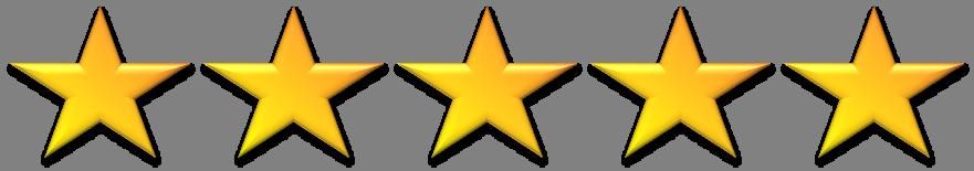 AC Company Reviews San Antonio, TX