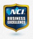 AC Company Review San Antonio, TX
