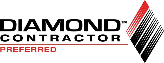 San Antonio Diamond Contractor