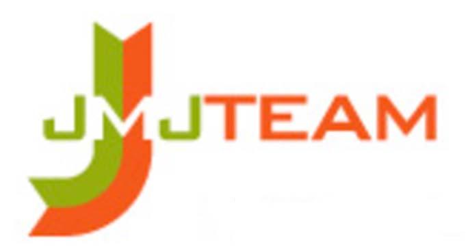 Tom Nugent Testimonials Logo