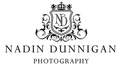 Wedding Photographer Edinburgh Nadin Dunnigan