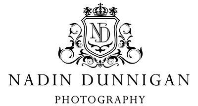 Wedding Photographer Edinburgh Nadin Dunnigan