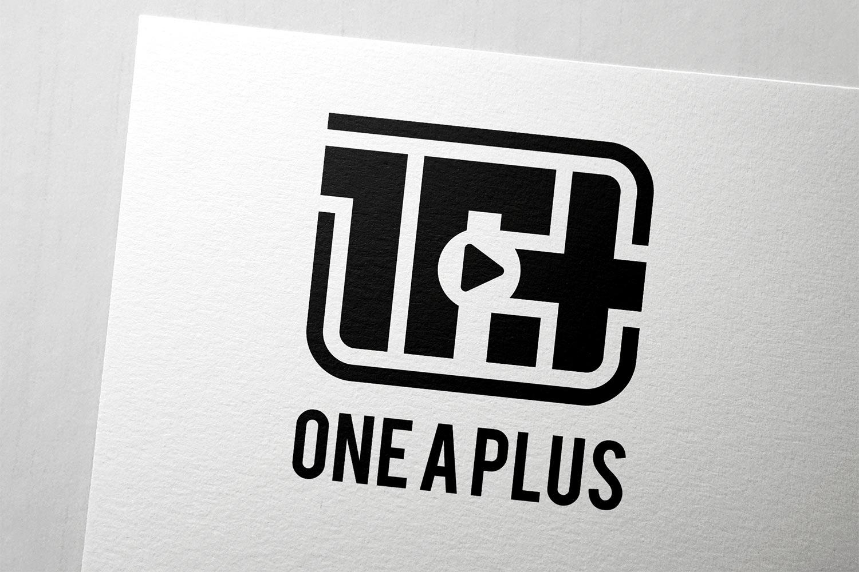 Corporate Identity für OneAPlus