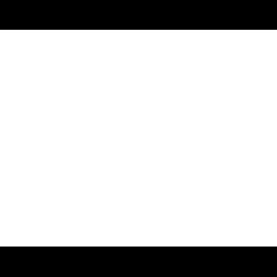 James Vines Web Designer/Developer