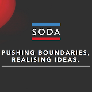 Soda Visual