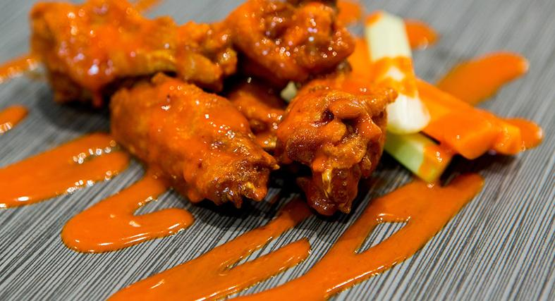 recipe: best chicken wings near me delivery [34]
