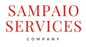 Sampaio Services in Newton MA