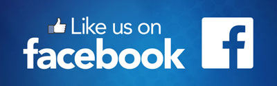 Like your window cleaning company on Facebook