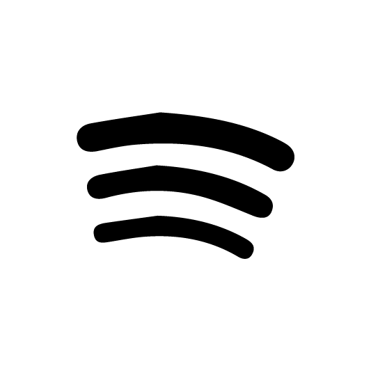 Spotify - Hover