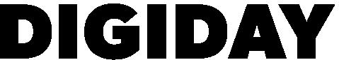 Digiday-Logo