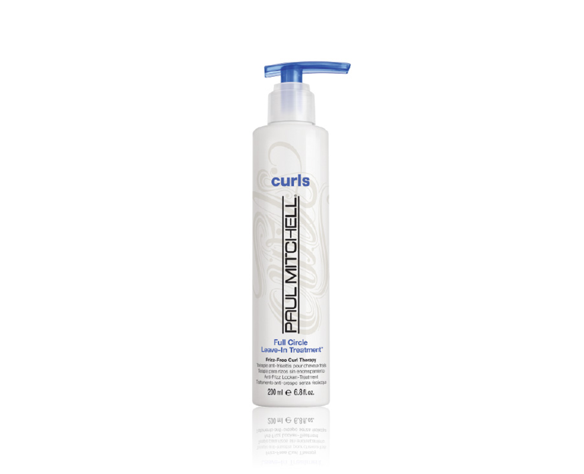 Photo of Paul Mitchell Product - Curl