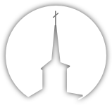 First UPC Church logo