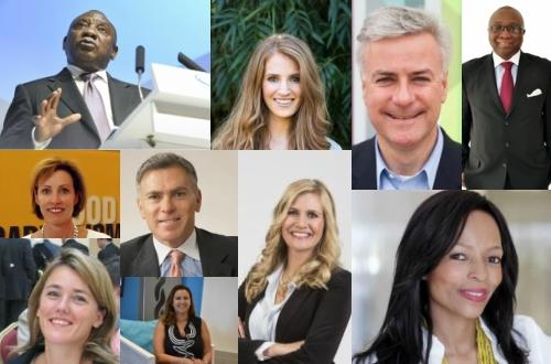 Quer construir um negócio bem-sucedido?
