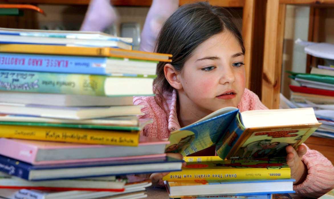 Brasil e Portugal vão conceber prémio internacional de literatura infanto-juvenil