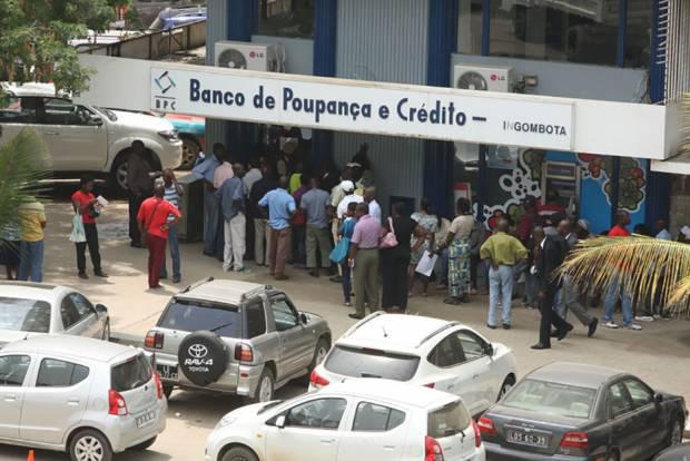 BPC encerra temporariamente balcão da Petrangol