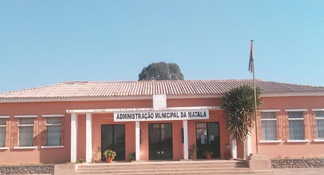 Doença desconhecida vitimou 15 pessoas na Matala
