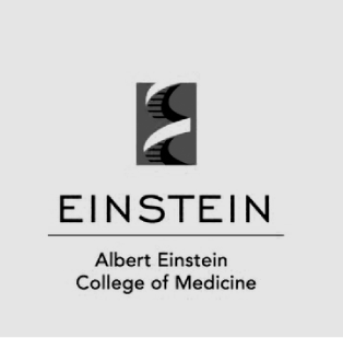 Albert Einstein College og Medicine