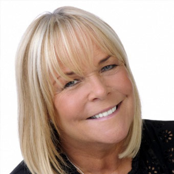 linda  robson the linden method