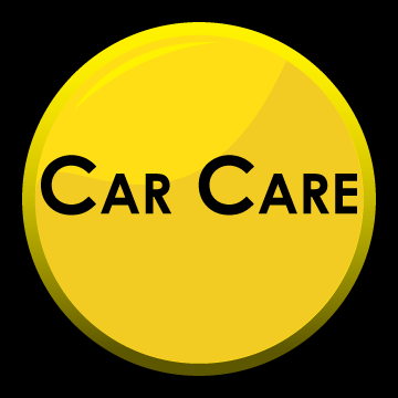 Car care Button