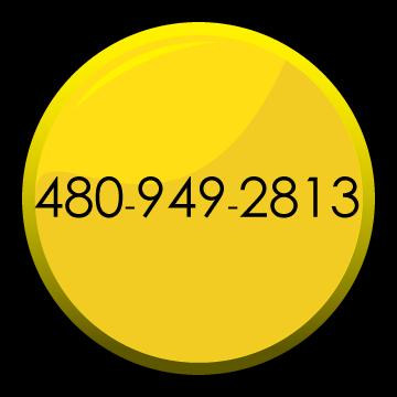 480-949-2813 button
