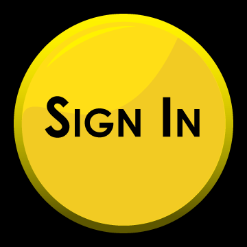 Sign In button