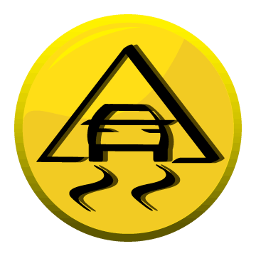 Traction Control image