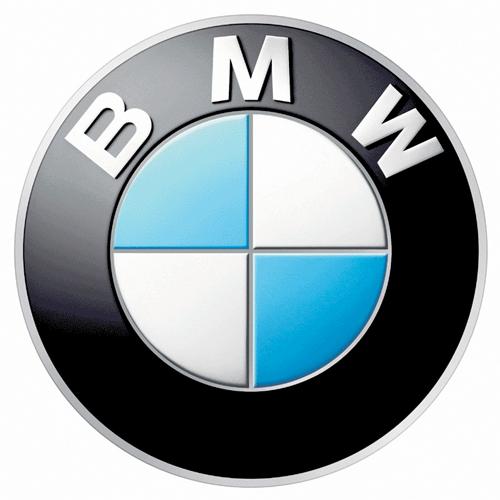 BMW (FR)