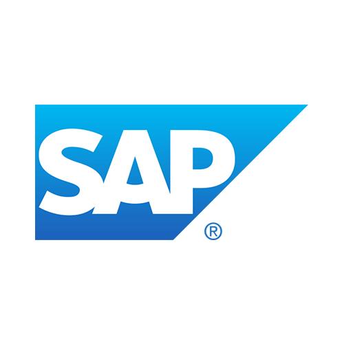 SAP (FR)