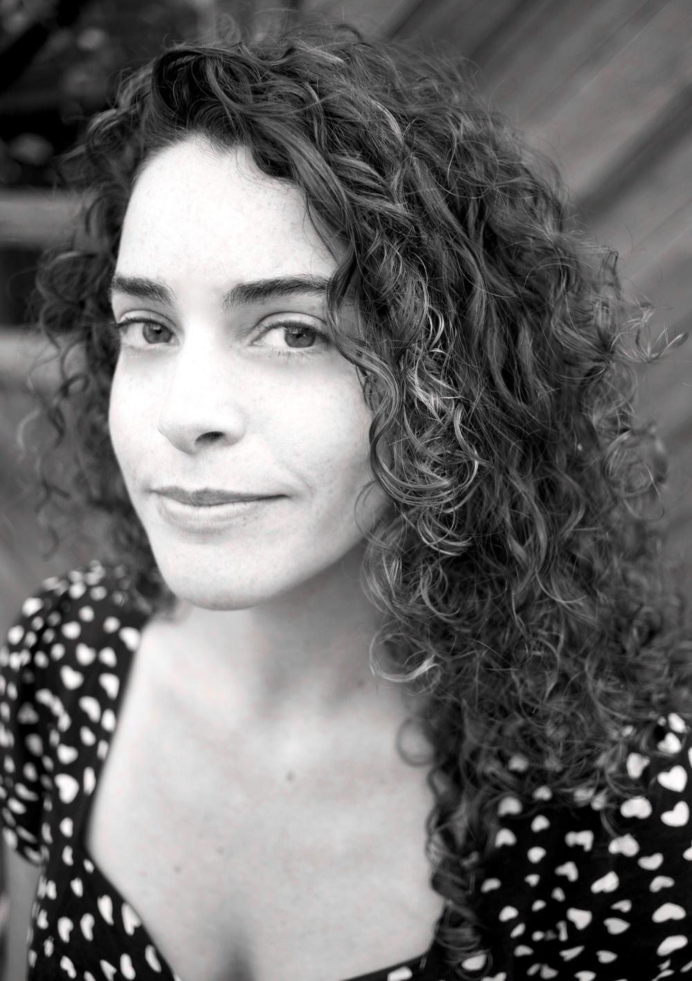 Leora Fridman
