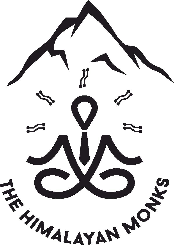 Himalayan Monks Logo