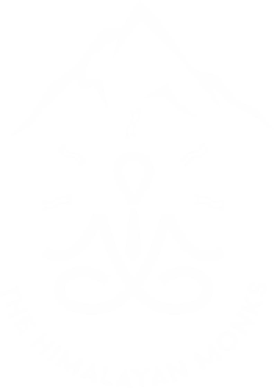 HimalayanMonks Logo