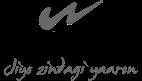 Campus-shoes logo