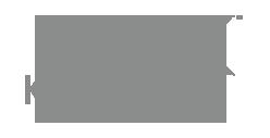 Kalibrate Logo
