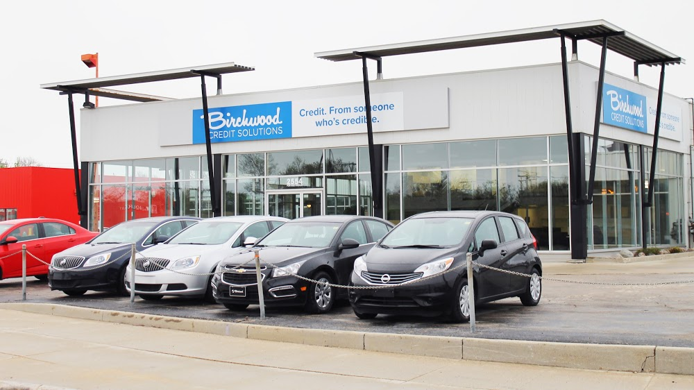 No Credit No Cosigner Car Dealerships >> How To Get A Car Loan Without A Co Signer Recommended