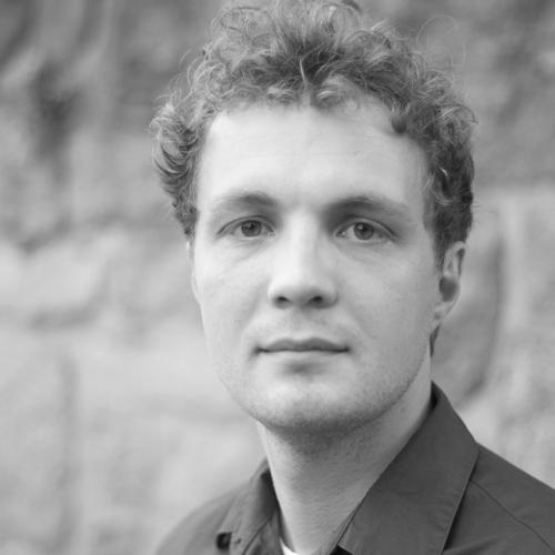 Morten Hartmann
