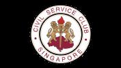 Civil Service Club Singapore