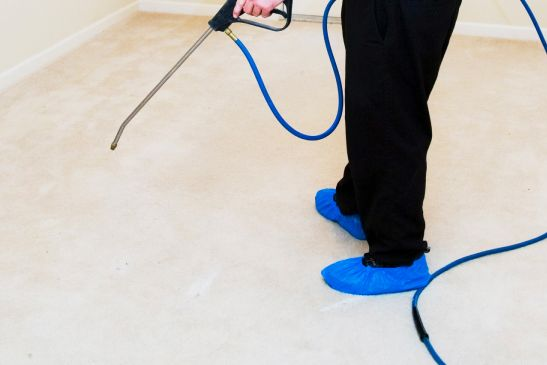 stain pretreat for carpet