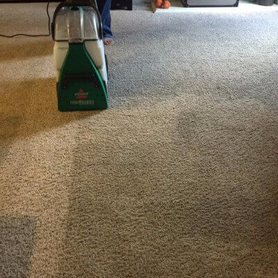 rug cleaner singapore