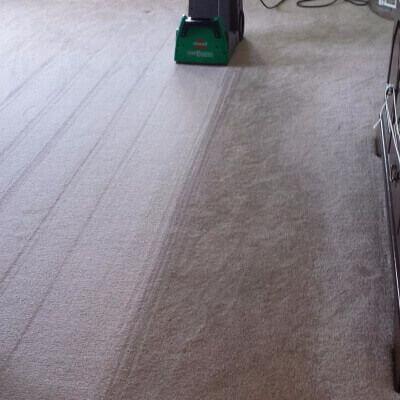 carpet cleaner singapore