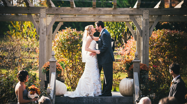 5 outdoor asheville wedding venues borrowed blue 5 outdoor asheville wedding venues junglespirit Choice Image